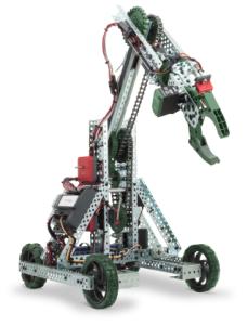 super-kit-clawbot